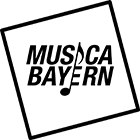 Musica Bayern